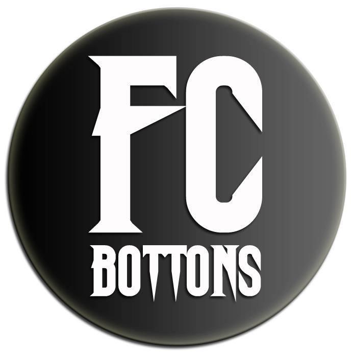 FC Bottons