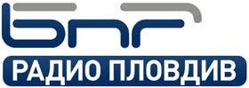 Radio Plovdiv online