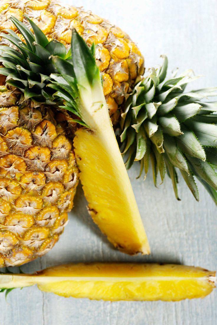 Blog Ibu Berbisnes Dari Rumah: 16 Makanan Untuk Atasi ...