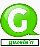 GAZETE / TIKLA-OKU