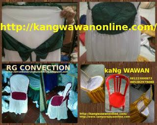 www.sarungkursinapollyplastik.blogspot.com