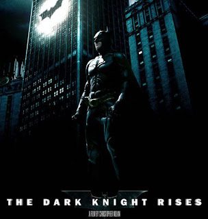 Subtitle Indonesia Batman the Dark Knight Rises