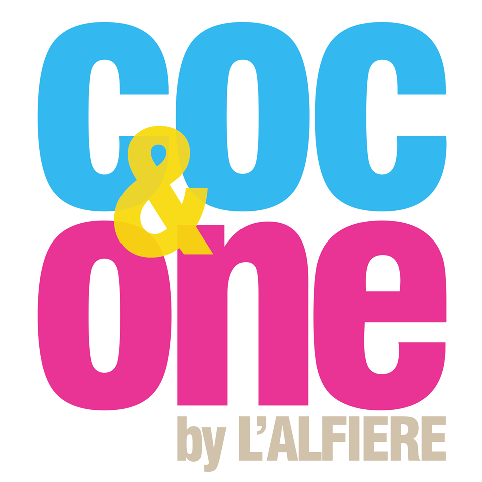coll.coc&one