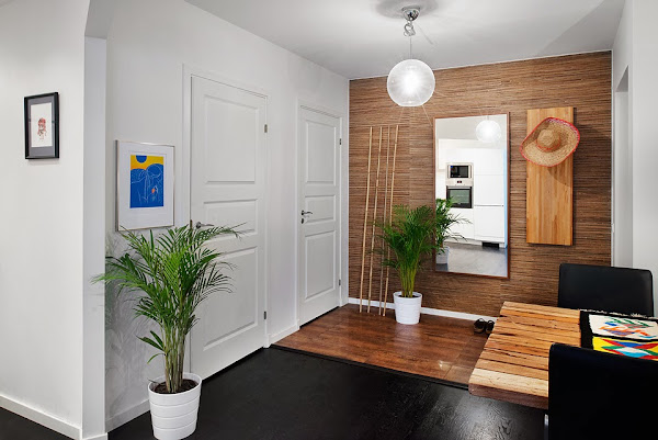 Decoracion Apartamentos Playa ~ decoracion apartamento playa  facilisimo com