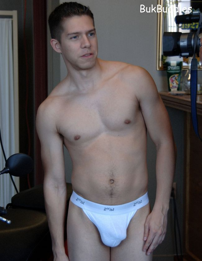 Hot Men In Their Pants 2 X Ist Tuesdays