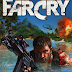 FarCry 1 Full Serial Key And Crack