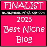 Best Niche Blog!