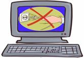 Programar sense ordinador