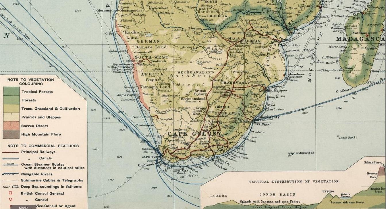 OLD ORDNANCE SURVEY MAP BLACKROD 1907 LITTLE SCOTLAND TUCKERS HILL HORWICH