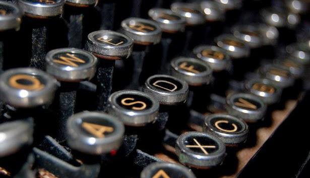 Come scrivere una sceneggiatura di un corto