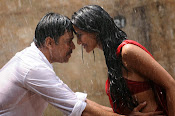 Itlu Prematho Movie photos gallery-thumbnail-2