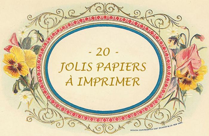 free printable, wedding free printable, jolis papiers, freebies, papiers à imprimer gratuitement, mariage