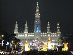 Viena, 2007