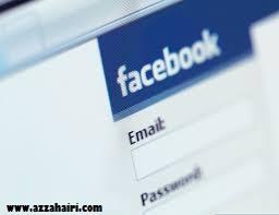 teknik perniagaan melalui facebook