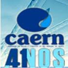 Caern- RN