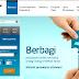 Pembelian Tiket Garuda Online Lebih Mudah Di Ezytravel