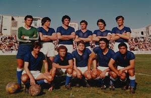 C.F.SAN FERNANDO