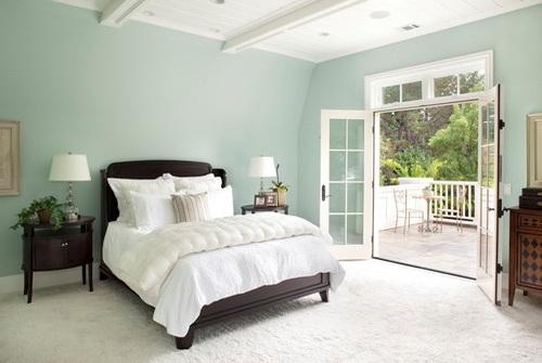 Cozzy Home Design