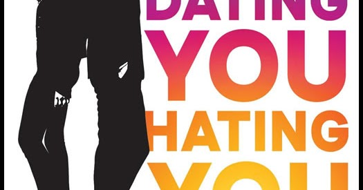 Dating you hating you christina lauren read online