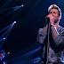 Maroon 5 apresenta 'Maps' no American's Got Talent