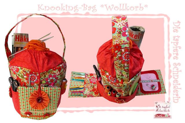 http://de.dawanda.com/product/88309491-wollkorb-handarbeitskorb-knooking-bag