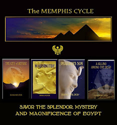 THE MEMPHIS CYCLE