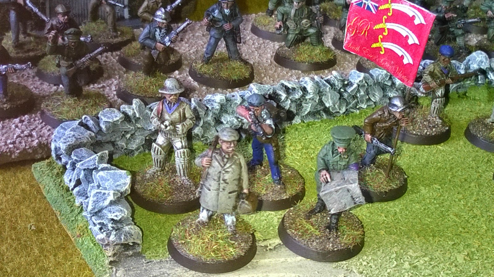 musketeer miniatures vbcw command