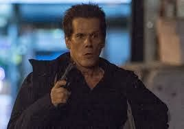 CLIK & WATCH VIDEO : The Following Season 2 Episode 5 - Reflection