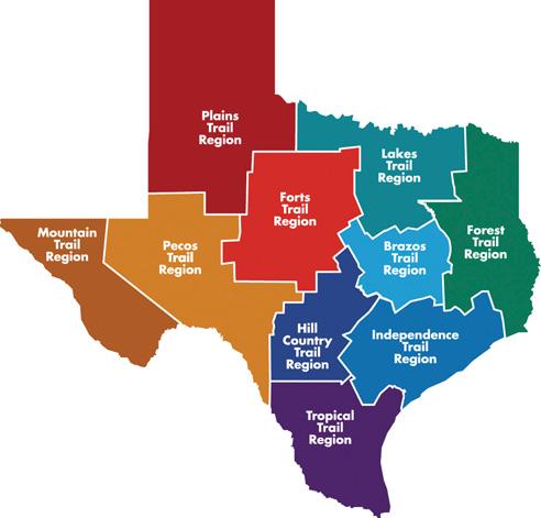 Mrs Jackson39s Class Website Blog Texas Independence Day