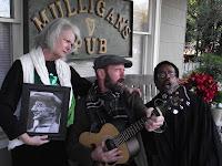 Photo of Wilmington NC Comedy Event