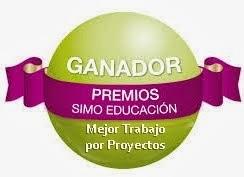 SIMO Network 2013