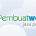 Lowongan Kerja SEO Specialist dan Content Writer di PembuatWeb.Com - Sukoharjo