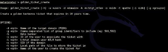 golden_ticket_create