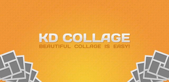 KD Collage Pro v2.04 APK