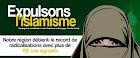 Contre l'islamisme en BFC