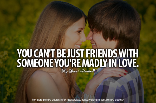 Flirting Quotes for him