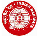 South East Central Railway Bilaspur Recruitment 2014