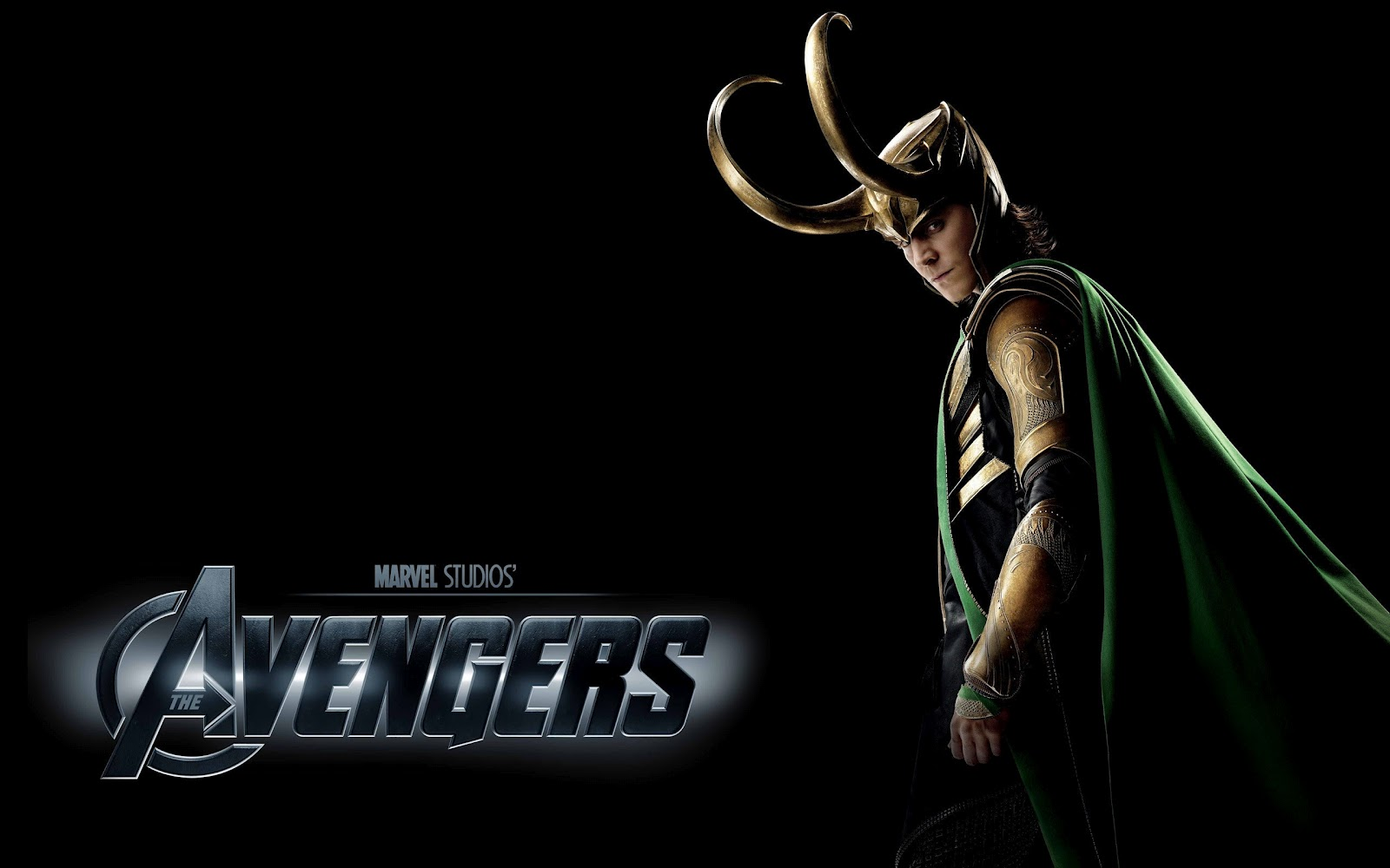 http://1.bp.blogspot.com/-ovPdlOiszXo/UCegCaUyM5I/AAAAAAAADrg/2hvtQIlFvaM/s1600/Avengers_Loki_Tom_Hiddleston_HD_Wallpaper.jpg