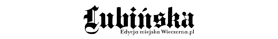 Lubinska.eu