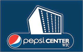 pepsi center wtc mexico df