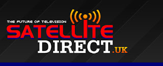 Satellite Direct Review