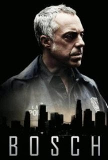 Download - Bosch S01E01 - HDTV + RMVB Legendado