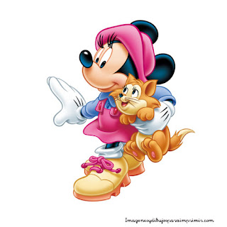 Print images minnie mouse