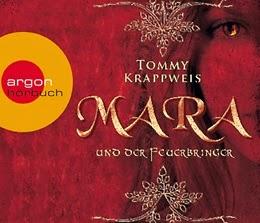 http://www.argon-verlag.de/2014/07/krappweis-mara-und-der-feuerbringer/