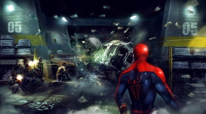 http://www.freesoftwarecrack.com/2014/08/the-amazing-spider-man-2-pc-game-precracked.html