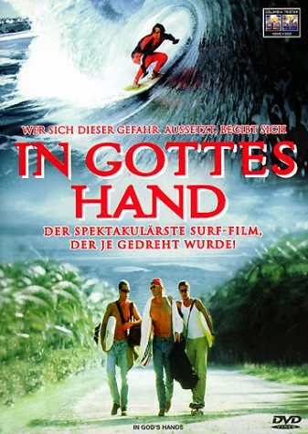 Film-Film Yang Menghina Indonesia