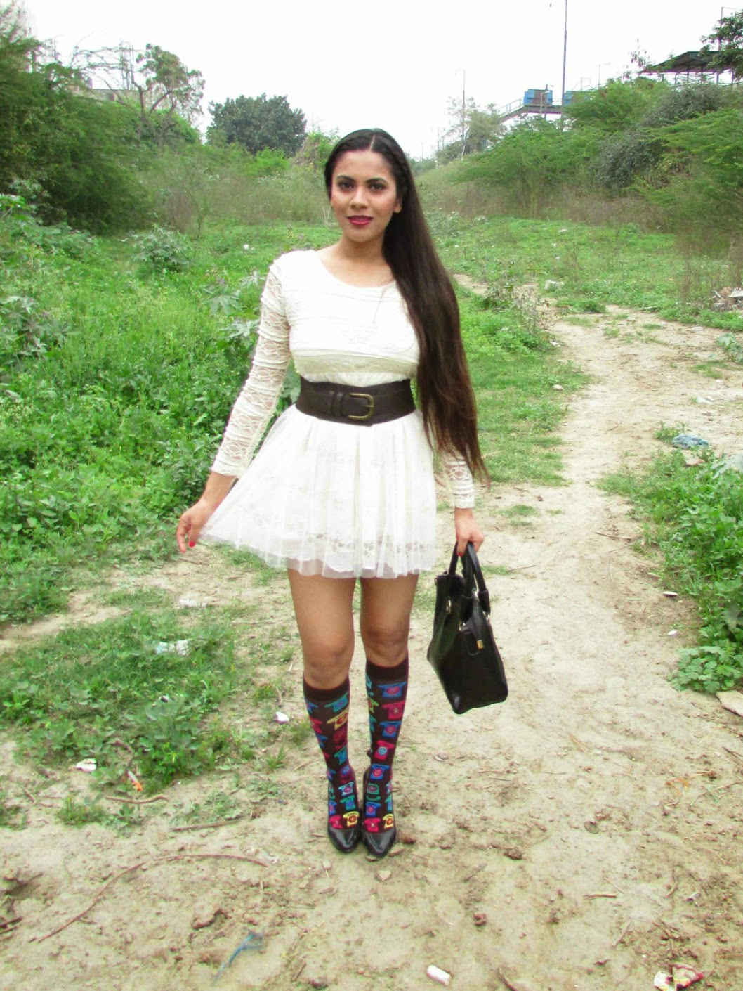 socks, fashion, fashion socks, telephone socks, indiacircus, how to style knee high socks, trunk call socks, spring outfit, how to style broad belts,white dress, indian fashion blog, indian blog, indianbeautyblog, indiacircus socks,how to style shorts for winter, indiacircus, shorts, lotus shorts, cotton printed shorts, cheap shorts india online, lilac makeup, indiacircus review, ankle boots, colorful shorts, comfortable shorts, modern indian print, fusion shorts, indian fashion blog, Statement necklace, necklace, statement necklaces, big necklace, heavy necklaces , gold necklace, silver necklace, silver statement necklace, gold statement necklace, studded statement necklace , studded necklace, stone studded necklace, stone necklace, stove studded statement necklace, stone statement necklace, stone studded gold statement necklace, stone studded silver statement necklace, black stone necklace, black stone studded statement necklace, black stone necklace, black stone statement necklace, neon statement necklace, neon stone statement necklace, black and silver necklace, black and gold necklace, blank and silver statement necklace, black and gold statement necklace, silver jewellery, gold jewellery, stove jewellery, stone studded jewellery, imitation jewellery, artificial jewellery, junk jewellery, cheap jewellery ,indiacircus Statement necklace, indiacircus necklace, indiacircus statement necklaces,indiacircus big necklace, indiacircus heavy necklaces , indiacircus gold necklace, indiacircus silver necklace, indiacircus silver statement necklace,indiacircus gold statement necklace, indiacircus studded statement necklace , indiacircus studded necklace, indiacircus stone studded necklace, indiacircus stone necklace, indiacircus stove studded statement necklace, indiacircus stone statement necklace, indiacircus stone studded gold statement necklace, indiacircus stone studded silver statement necklace, indiacircus black stone necklace, indiacircus black stone studded statement necklace, indiacircus black stone necklace, indiacircus black stone statement necklace, indiacircus neon statement necklace, indiacircus neon stone statement necklace, indiacircus black and silver necklace, indiacircus black and gold necklace, indiacircus black and silver statement necklace, indiacircus black and gold statement necklace, silver jewellery, indiacircus gold jewellery, eyeboxs stove jewellery, indiacircus stone studded jewellery, indiacircus imitation jewellery, indiacircus artificial jewellery, indiacircus junk jewellery, indiacircus cheap jewellery ,Cheap Statement necklace, Cheap necklace, Cheap statement necklaces,Cheap big necklace, Cheap heavy necklaces , Cheap gold necklace, Cheap silver necklace, Cheap silver statement necklace,Cheap gold statement necklace, Cheap studded statement necklace , Cheap studded necklace, Cheap stone studded necklace, Cheap stone necklace, Cheap stove studded statement necklace, Cheap stone statement necklace, Cheap stone studded gold statement necklace, Cheap stone studded silver statement necklace, Cheap black stone necklace, Cheap black stone studded statement necklace, Cheap black stone necklace, Cheap black stone statement necklace, Cheap neon statement necklace, Cheap neon stone statement necklace, Cheap black and silver necklace, Cheap black and gold necklace, Cheap black and silver statement necklace, Cheap black and gold statement necklace, silver jewellery, Cheap gold jewellery, Cheap stove jewellery, Cheap stone studded jewellery, Cheap imitation jewellery, Cheap artificial jewellery, Cheap junk jewellery, Cheap cheap jewellery , Black pullover, black and grey pullover, black and white pullover, back cutout, back cutout pullover, back cutout sweater, back cutout jacket, back cutout top, back cutout tee, back cutout tee shirt, back cutout shirt, back cutout dress, back cutout trend, back cutout summer dress, back cutout spring dress, back cutout winter dress, High low pullover, High low sweater, High low jacket, High low top, High low tee, High low tee shirt, High low shirt, High low dress, High low trend, High low summer dress, High low spring dress, High low winter dress,indiacircus Black pullover, indiacircus black and grey pullover, indiacircus black and white pullover, indiacircus back cutout, indiacircus back cutout pullover, indiacircus back cutout sweater, indiacircus back cutout jacket, indiacircus back cutout top, indiacircus back cutout tee, indiacircus back cutout tee shirt, indiacircus back cutout shirt, indiacircus back cutout dress, I indiacircus back cutout trend, indiacircus back cutout summer dress, indiacircus back cutout spring dress, indiacircus back cutout winter dress, indiacircus High low pullover, indiacircus High low sweater, indiacircus High low jacket, indiacircus High low top, indiacircus High low tee, indiacircus High low tee shirt, indiacircus High low shirt, indiacircus High low dress, indiacircus High low trend, indiacircus High low summer dress, indiacircus High low spring dress, indiacircus High low winter dress, Cropped, cropped tee,cropped tee shirt , cropped shirt, cropped sweater, cropped pullover, cropped cardigan, cropped top, cropped tank top, Cheap Cropped, cheap cropped tee,cheap cropped tee shirt ,cheap cropped shirt, cheap cropped sweater, cheap cropped pullover, cheap cropped cardigan,cheap cropped top, cheap cropped tank top,eyeboxs Cropped, indiacircus cropped tee, indiacircus cropped tee shirt , indiacircus cropped shirt, indiacircus cropped sweater, indiacircus cropped pullover, indiacircus cropped cardigan, indiacircus cropped top, indiacircus cropped top, winter Cropped, winter cropped tee, winter cropped tee shirt , winter cropped shirt, winter cropped sweater, winter cropped pullover, winter cropped cardigan, winter cropped top, winter cropped tank top,Leggings, winter leggings, warm leggings, winter warm leggings, fall leggings, fall warm leggings, tights, warm tights, winter tights, winter warm tights, fall tights, fall warm tights,indiacircus leggings, indiacircus tights, warm warm leggings, indiacircus warm tights, indiacircus winter warm tights, indiacircus fall warm tights, woollen tights , woollen leggings, eyeboxs woollen tights, indiacircus woollen leggings, woollen bottoms, indiacircus woollen bottoms, indiacircus woollen pants, woollen pants,Christmas , Christmas leggings, Christmas tights, lovelyshoes Christmas, lovelyshoes Christmas clothes, clothes for Christmas , eyeboxs Christmas leggings, eyeboxs Christmas tights, eyeboxs warm Christmas leggings, eyeboxs warm Christmas tights, eyeboxs snowflake leggings, snowflake leggings, snowflake tights, eyeboxs rain deer tights, eyeboxs rain deer leggings, ugly Christmas sweater, Christmas tree, Christmas clothes, Santa clause,Wishlist, clothes wishlist, indiacircus wishlist, indiacircus, indiacircus.net , indiacircus wishlist, autumn wishlist,autumn indiacircus wishlist, indiacircus.com,autumn clothes wishlist, autumn shoes wishlist, autumn bags wishlist, autumn boots wishlist, autumn pullovers wishlist, autumn cardigans wishlist, autymn coats wishlist, indiacircus clothes wishlist, indiacircus bags wishlist, indiacircus bags wishlist, indiacircus boots wishlist, indiacircus pullover wishlist, indiacircus cardigans wishlist, indiacircus autum clothes wishlist, winter clothes, wibter clothes wishlist, winter wishlist, wibter pullover wishlist, winter bags wishlist, winter boots wishlist, winter cardigans wishlist, winter leggings wishlist, indiacircus winter clothes, indiacircus autumn clothes, indiacircus winter collection,indiacircus autumn collection,Cheap clothes online,cheap dresses online, cheap jumpsuites online, cheap leggings online, cheap shoes online, cheap wedges online , cheap skirts online, cheap jewellery online, cheap jackets online, cheap jeans online, cheap maxi online, cheap makeup online, cheap cardigans online, cheap accessories online, cheap coats online,cheap brushes online,cheap tops online, chines clothes online, Chinese clothes,Chinese jewellery ,Chinese jewellery online,Chinese heels online,Chinese electronics online,Chinese garments,Chinese garments online,Chinese products,Chinese products online,Chinese accessories online,Chinese inline clothing shop,Chinese online shop,Chinese online shoes shop,Chinese online jewellery shop,Chinese cheap clothes online,Chinese clothes shop online, korean online shop,korean garments,korean makeup,korean makeup shop,korean makeup online,korean online clothes,korean online shop,korean clothes shop online,korean dresses online,korean dresses online,cheap Chinese clothes,cheap korean clothes,cheap Chinese makeup,cheap korean makeup,cheap korean shopping ,cheap Chinese shopping,cheap Chinese online shopping,cheap korean online shopping,cheap Chinese shopping website,cheap korean shopping website, cheap online shopping,online shopping,how to shop online ,how to shop clothes online,how to shop shoes online,how to shop jewellery online,how to shop mens clothes online, mens shopping online,boys shopping online,boys jewellery online,mens online shopping,mens online shopping website,best Chinese shopping website, Chinese online shopping website for men,best online shopping website for women,best korean online shopping,best korean online shopping website,korean fashion,korean fashion for women,korean fashion for men,korean fashion for girls,korean fashion for boys,best chinese online shopping,best chinese shopping website,best chinese online shopping website,wholesale chinese shopping website,wholesale shopping website,chinese wholesale shopping online,chinese wholesale shopping, chinese online shopping on wholesale prices, clothes on wholesale prices,cholthes on wholesake prices,clothes online on wholesales prices,online shopping, online clothes shopping, online jewelry shopping,how to shop online, how to shop clothes online, how to shop earrings online, how to shop,skirts online, dresses online,jeans online, shorts online, tops online, blouses online,shop tops online, shop blouses online, shop skirts online, shop dresses online, shop botoms online, shop summer dresses online, shop bracelets online, shop earrings online, shop necklace online, shop rings online, shop highy low skirts online, shop sexy dresses onle, men's clothes online, men's shirts online,men's jeans online, mens.s jackets online, mens sweaters online, mens clothes, winter coats online, sweaters online, cardigens online,beauty , fashion,beauty and fashion,beauty blog, fashion blog , indian beauty blog,indian fashion blog, beauty and fashion blog, indian beauty and fashion blog, indian bloggers, indian beauty bloggers, indian fashion bloggers,indian bloggers online, top 10 indian bloggers, top indian bloggers,top 10 fashion bloggers, indian bloggers on blogspot,home remedies, how to,indiacircus online shopping,indiacircus online shopping review,indiacircus.com review,indiacircus online clothing store,indiacircus online chinese store,indiacircus online shopping,indiacircus site review,indiacircus.com site review, indiacircus Chines fashion, indiacircus , indiacircus.com, indiacircus clothing, indiacircus dresses, indiacircus shoes, indiacircus accessories,indiacircus men cloths ,indiacircus makeup, indiacircus helth products,indiacircus Chinese online shopping, indiacircus Chinese store, indiacircus online chinese shopping, indiacircus lchinese shopping online,indiacircus, indiacircus dresses, indiacircus clothes, indiacircus garments, indiacircus clothes, indiacircus skirts, indiacircus pants, indiacircus tops, indiacircus cardigans, indiacircus leggings, indiacircus fashion , indiacircus clothes fashion, indiacircus footwear, indiacircus fashion footwear, indiacircus jewellery, indiacircus fashion jewellery, indiacircus rings, indiacircus necklace, indiacircus bracelets, indiacircus earings,Autumn, fashion, indiacircus, wishlist,Winter,fall, fall abd winter, winter clothes , fall clothes, fall and winter clothes, fall jacket, winter jacket, fall and winter jacket, fall blazer, winter blazer, fall and winter blazer, fall coat , winter coat, falland winter coat, fall coverup, winter coverup, fall and winter coverup, outerwear, coat , jacket, blazer, fall outerwear, winter outerwear, fall and winter outerwear, woolen clothes, wollen coat, woolen blazer, woolen jacket, woolen outerwear, warm outerwear, warm jacket, warm coat, warm blazer, warm sweater, coat , white coat, white blazer, white coat, white woolen blazer, white coverup, white woolens, indiacircus online shopping review,indiacircus.com review,indiacircus online clothing store,indiacircus online chinese store,indiacircus online shopping,indiacircus site review, indiacircus.com site review, indiacircus Chines fashion, indiacircus, indiacircus.com, indiacircus clothing, indiacircus dresses, indiacircus shoes, indiacircus accessories,indiacircus men cloths ,indiacircus makeup, indiacircus helth products,indiacircus Chinese online shopping, indiacircus Chinese store, indiacircus online chinese shopping, indiacircus chinese shopping online,indiacircus, indiacircus dresses, indiacircus clothes, indiacircus garments, indiacircus clothes, indiacircus skirts, indiacircus pants, indiacircus tops, indiacircus cardigans, indiacircus leggings, indiacircus fashion , indiacircus clothes fashion, indiacircus footwear, indiacircus fashion footwear, indiacircus jewellery, indiacircus fashion jewellery, indiacircus rings, indiacircus necklace, indiacircus bracelets, indiacircus earings,latest fashion trends online, online shopping, online shopping in india, online shopping in india from america, best online shopping store , best fashion clothing store, best online fashion clothing store, best online jewellery store, best online footwear store, best online store, beat online store for clothes, best online store for footwear, best online store for jewellery, best online store for dresses, worldwide shipping free, free shipping worldwide, online store with free shipping worldwide,best online store with worldwide shipping free,low shipping cost, low shipping cost for shipping to india, low shipping cost for shipping to asia, low shipping cost for shipping to korea,Friendship day , friendship's day, happy friendship's day, friendship day outfit, friendship's day outfit, how to wear floral shorts, floral shorts, styling floral shorts, how to style floral shorts, how to wear shorts, how to style shorts, how to style style denim shorts, how to wear denim shorts,how to wear printed shorts, how to style printed shorts, printed shorts, denim shorts, how to style black shorts, how to wear black shorts, how to wear black shorts with black T-shirts, how to wear black T-shirt, how to style a black T-shirt, how to wear a plain black T-shirt, how to style black T-shirt,how to wear shorts and T-shirt, what to wear with floral shorts, what to wear with black floral shorts,how to wear all black outfit, what to wear on friendship day, what to wear on a date, what to wear on a lunch date, what to wear on lunch, what to wear to a friends house, what to wear on a friends get together, what to wear on friends coffee date , what to wear for coffee,beauty,Pink, pink pullover, pink sweater, pink jumpsuit, pink sweatshirt, neon pink, neon pink sweater, neon pink pullover, neon pink jumpsuit , neon pink cardigan, cardigan , pink cardigan, sweater, jumper, jumpsuit, pink jumper, neon pink jumper, pink jacket, neon pink jacket, winter clothes, oversized coat, oversized winter clothes, oversized pink coat, oversized coat, oversized jacket, indiacircus pink, indiacircus pink sweater, indiacircus pink jacket, indiacircus pink cardigan, indiacircus pink coat, indiacircus pink jumper, indiacircus neon pink, indiacircus neon pink jacket, indiacircus neon pink coat, indiacircus neon pink sweater, indiacircus neon pink jumper, indiacircus neon pink pullover, pink pullover, neon pink pullover,fur,furcoat,furjacket,furblazer,fur pullover,fur cardigan,front open fur coat,front open fur jacket,front open fur blazer,front open fur pullover,front open fur cardigan,real fur, real fur coat,real fur jacket,real fur blazer,real fur pullover,real fur cardigan, soft fur,soft fur coat,soft fur jacket,soft furblazer,soft fur pullover,sof fur cardigan, white fur,white fur coat,white fur jacket,white fur blazer, white fur pullover, white fur cardigan,trench, trench coat, trench coat online, trench coat india, trench coat online India, trench cost price, trench coat price online, trench coat online price, cheap trench coat, cheap trench coat online, cheap trench coat india, cheap trench coat online India, cheap trench coat , Chinese trench coat, Chinese coat, cheap Chinese trench coat, Korean coat, Korean trench coat, British coat, British trench coat, British trench coat online, British trench coat online, New York trench coat, New York trench coat online, cheap new your trench coat, American trench coat, American trench coat online, cheap American trench coat, low price trench coat, low price trench coat online , low price trench coat online india, low price trench coat india, indiacircus trench, indiacircus trench coat, indiacircus trench coat online, indiacircus trench coat india, indiacircus trench coat online India, indiacircus trench cost price,indiacircus trench coat price online, indiacircus trench coat online price, indiacircus cheap trench coat, indiacircus indiacircus trench coat online, indiacircus cheap trench coat india, indiacircus cheap trench coat online India, indiacircus cheap trench coat , indiacircus Chinese trench coat, indiacircus Chinese coat, indiacircus cheap Chinese trench coat, indiacircus Korean coat, indiacircus Korean trench coat, indiacircus British coat, indiacircus British trench coat, indiacircus British trench coat online, indiacircus British trench coat online, indiacircus New York trench coat, indiacircus New York trench coat online, indiacircus cheap new your trench coat, indiacircus American trench coat, indiacircus American trench coat online, indiacircus cheap American trench coat, indiacircus low price trench coat, indiacircus low price trench coat online , indiacircus low price trench coat online india, indiacircus low price trench coat india, how to wear trench coat, how to wear trench, how to style trench coat, how to style coats, how to style long coats, how to style winter coats, how to style winter trench coats, how to style winter long coats, how to style warm coats, how to style beige coat, how to style beige long coat, how to style beige trench coat, how to style beige coat, beige coat, beige long coat, beige long coat, beige frock coat, beige double breasted coat, double breasted coat, how to style frock coat, how to style double breasted coat, how to wear beige trench coat,how to wear beige coat, how to wear beige long coat, how to wear beige frock coat, how to wear beige double button coat, how to wear beige double breat coat, double button coat, what us trench coat, uses of trench coat, what is frock coat, uses of frock coat, what is long coat, uses of long coat, what is double breat coat, uses of double breasted coat, what is bouton up coat, uses of button up coat, what is double button coat, uses of double button coat, velvet leggings, velvet tights, velvet bottoms, embroided velvet leggings, embroided velvet tights, pattern tights, velvet pattern tights, floral tights , floral velvet tights, velvet floral tights, embroided velvet leggings, pattern leggings , velvet pattern leggings , floral leggings , floral velvet leggings, velvet floral leggings ,eyeboxs velvet leggings, indiacircus velvet tights, indiacircus velvet bottoms,indiacircus embroided velvet leggings,indiacircus embroided velvet tights, indiacircus pattern tights, indiacircus velvet pattern tights, indiacircus floral tights , indiacircus floral velvet tights, indiacircus velvet floral tights, indiacircus embroided velvet leggings, indiacircus pattern leggings , indiacircus velvet pattern leggings , indiacircus floral leggings ,indiacircus floral velvet leggings, indiacircus velvet floral leggings ,indiacircus studded heels, studded heels , stud heels, valentinos , valentino heels, valentine shoes, valentino studded shoes, valentino studded heels, valentino studded sandels, black valentino, valentino footwear ,shoe sale , valentino look alikes,india , indian , indianculure , indian trends , indian clothes , indian embriodaty , clutch , sling bag , designer , designer clutch , designer sling bag , designer bag , indiacircus , indiacircus.com , indiacircus review , indiacircus.com review , indiacircus coupon , indiacircus discount coupon , indiacircus discount, krsna , krsna metha , krsna metha designer , krsna metha designs , krsna metha clutch ,krsna metha indiacircus , spring bag , bag for spring , spring clutch ,