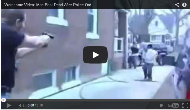 http://omoooduarere.blogspot.com/2014/01/video-post-man-shot-dead-after-police.html