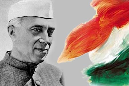 my days with nehru pdf free download