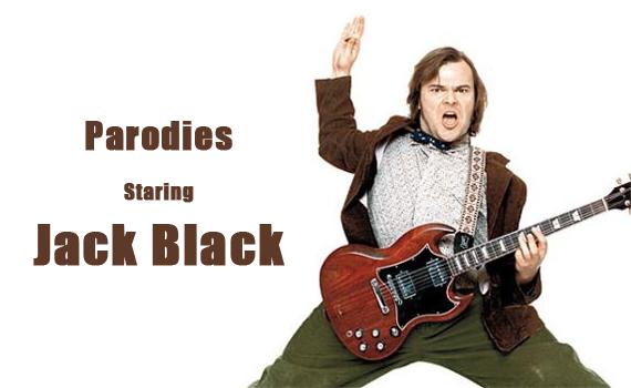 ジャック・ブラックの画像 p1_11